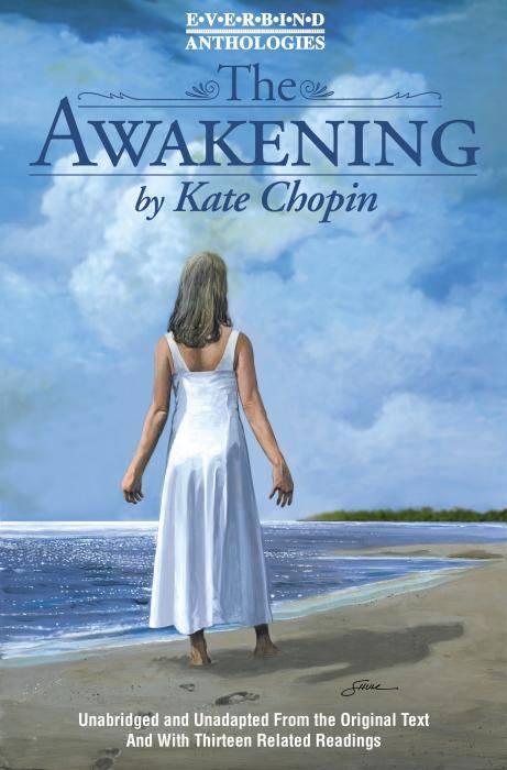 The Awakening Novel PDF Download